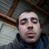 Влад, 26, Кременчук