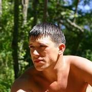 Сергей 38 Белгород