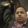Алексей бомж, 43, г.Балашиха