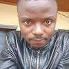 One Love, 32, Douala