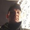 Slaventii, 39, г.Томск