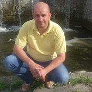 Дмитрий 46 Гродно