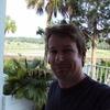 Roland smith, 49, Damascus