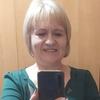Марина, 52, г.Донецк