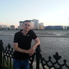 vlad, 31, г.Талдыкорган