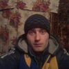 Дмитрий, 31, г.Синельниково