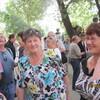 Галина Башлыкова, 68, г.Саратов