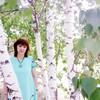 Irina, 51, г.Копейск