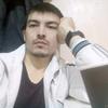Мурат, 30, г.Майкоп