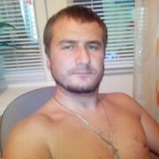 Виктор 38 Київ