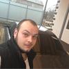 Денис, 25, г.Новороссийск