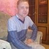 Андрей, 29, г.Светлогорск