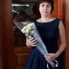 Elena, 48, Pervomaysk