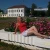 Валентинка, 26, г.Кадуй