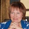 Марина, 55, г.Пермь