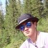 Антон, 21, г.Пермь