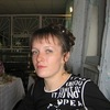 Ольга, 36, г.Ярославль