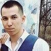 Denis Zuev, 23, г.Запорожье