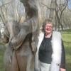 Ольга, 57, г.Феодосия