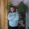 олег, 41, г.Александрия