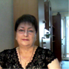 Алиса, 68, г.Бийск