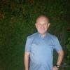 moshe, 55, г.Ришон-ЛеЦион