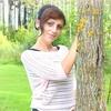 Anna, 28, г.Гюнцбург