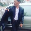Жыргалбек, 31, г.Ананьево