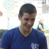 давид, 32, г.Черновцы