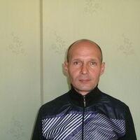 wlad, 52 года, Водолей, Екатеринбург