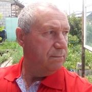 Алексей 64 Тольятти