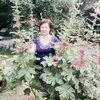 таня, 48, г.Киев