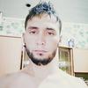 Я Твой Сумасшедший, 30, г.Ташкент