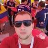 Артемн, 25, г.Саранск
