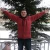Denis Ch, 36, г.Сургут