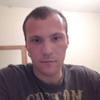Гриша, 26, г.Коломна