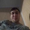 Петр, 28, г.Самара