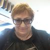 Нина, 69, г.Астрахань