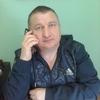айдар, 41, г.Казань