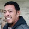Audy, 36, г.Джакарта