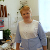 Евгения, 45, г.Омск