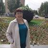 Валентина, 67, г.Хабаровск