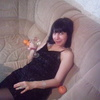Галина, 43, г.Энгельс