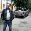 Андрій, 40, Івано-Франківськ