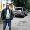 Андрій, 40, г.Ивано-Франковск