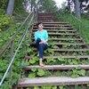Таня, 47, г.Северодвинск