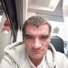 Николай, 44, Інгулець