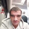 Николай, 44, г.Ингулец