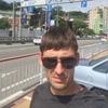 Евгений, 27, Алчевськ