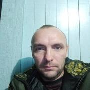 Алексей 37 Прокопьевск